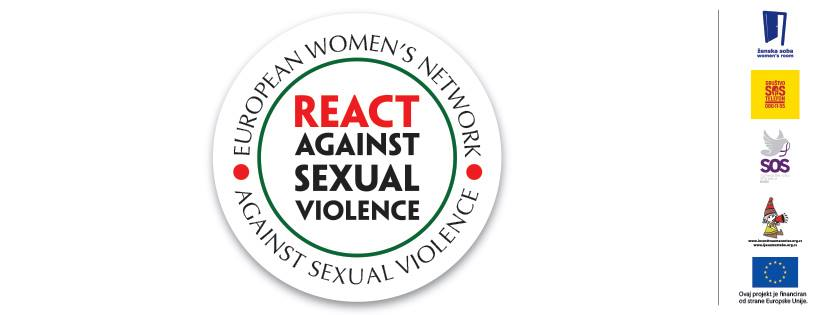 Contribution of the European Women's Network against Sexual Violence to the UN SRVAW thematic report on rape