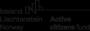Podprto s sredstvi Programa ACF v Sloveniji 2014–2021